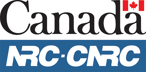 Perfit receives multiple grants from the National Research Council of Canada